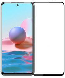 MOFI Xiaomi Redmi Note 10 / 10S Screen Protector Tempered Glass