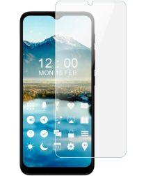 IMAK Motorola Moto G10 / G30 Screen Protector Soft TPU Display Folie