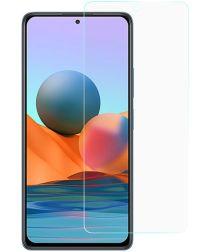 Xiaomi Redmi Note 10 / 10S Display Folie