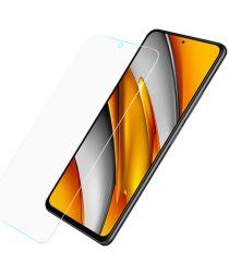 Alle Xiaomi Poco F3 Screen Protectors