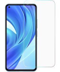 Xiaomi Mi 11 Lite 5G Display Folie