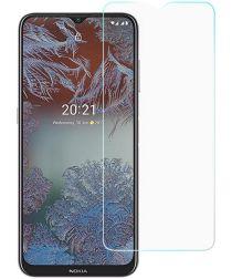 Alle Nokia G10 Screen Protectors