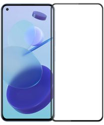 Alle Xiaomi Mi 11 Lite 5G Screen Protectors