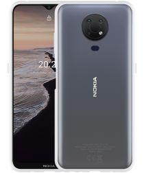 Alle Nokia G10 Hoesjes