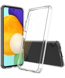 Samsung Galaxy A22 5G Back Covers