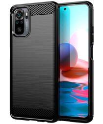 Xiaomi Poco M3 Pro Back Covers