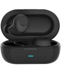 4smarts Eara Core Volledig Draadloze Bluetooth Oordopjes Zwart