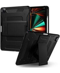 iPad Pro 12.9 (2021) Back Covers