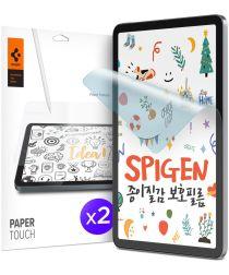 Spigen Paper Touch iPad Pro 12.9 2020/2021 Screen Protector (2-Pack)