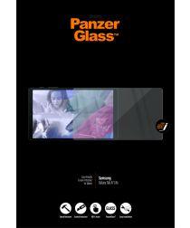 PanzerGlass Samsung Galaxy Tab A7 Lite Screen Protector Case Friendly