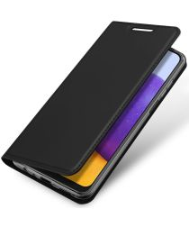 Alle Samsung Galaxy A22 4G Hoesjes