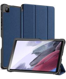 Samsung Galaxy Tab A7 Lite Book Cases & Flip Cases