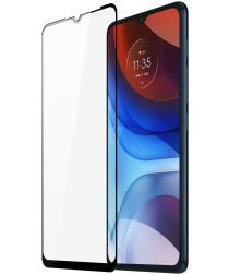 Alle Motorola Moto E7i Power Screen Protectors