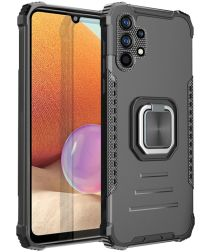 Samsung Galaxy A32 4G Back Covers