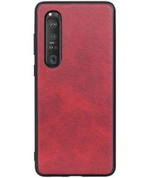 Sony Xperia 1 III Back Covers