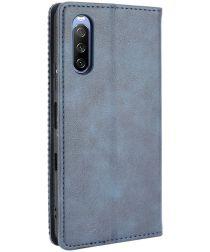 Sony Xperia 10 III Book Cases & Flip Cases