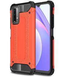 Xiaomi Poco M3 Back Covers