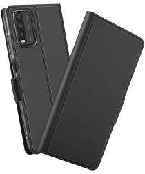 Alle Xiaomi Redmi 9T Hoesjes