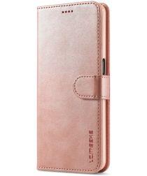Oppo A74 5G Book Cases & Flip Cases