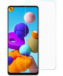 Samsung Galaxy A22 5G Display Folie