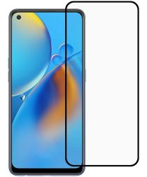 Alle Oppo A74 4G Screen Protectors