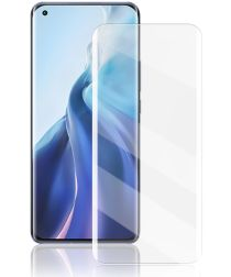 Alle Xiaomi Mi 11 Screen Protectors