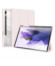 Samsung Galaxy Tab S7 FE Book Cases & Flip Cases