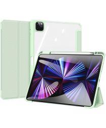 iPad Pro 11 (2020) Transparante Hoesjes