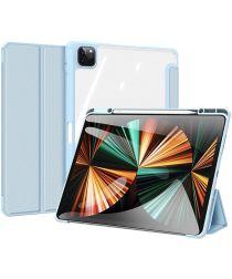 iPad Pro 12.9 (2021) Book Cases & Flip Cases