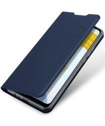 Realme C21 Book Cases & Flip Cases