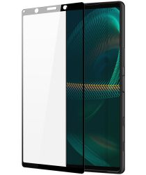 Dux Ducis Sony Xperia 5 III Screen Protector Tempered Glass