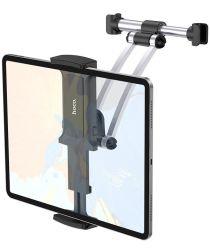 Hoco CA62 Tablet en Telefoon Hoofdsteun Houder Voor In de Auto