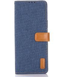 Sony Xperia 1 III Book Cases & Flip Cases