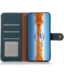 Xiaomi Mi 11 Lite 5G Book Cases & Flip Cases
