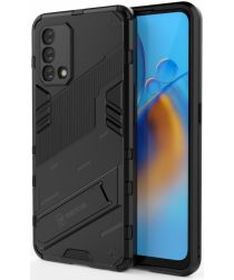 Oppo A74 4G Back Covers