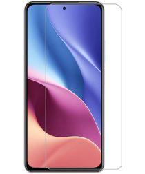 Alle Xiaomi Mi 11i Screen Protectors