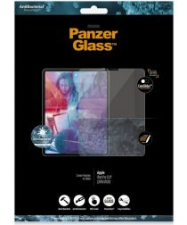 PanzerGlass Privacy CamSlider Apple iPad Pro 12.9 Screen Protector