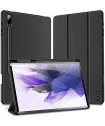 Alle Samsung Galaxy Tab S7 FE Hoesjes