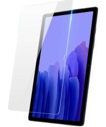 Dux Ducis Samsung Galaxy Tab A7 Lite Tempered Glass Screen Protector