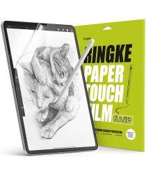Alle iPad Pro 12.9 (2020) Screen Protectors