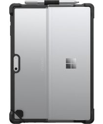 Microsoft Surface Pro 6 Back Covers