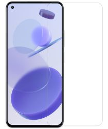 Nillkin Xiaomi Mi 11 Lite 4G / 5G Screen Protector Anti-Explosie Glas