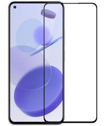 Nillkin Xiaomi Mi 11 Lite Screen Protector Anti-Explosie Glas 0.3mm