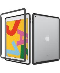 iPad 10.2 (2019) Back Covers