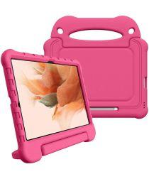 Samsung Galaxy Tab S7 FE Kinder Tablethoesjes