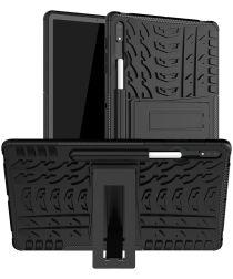 Samsung Galaxy Tab S7 FE Back Covers