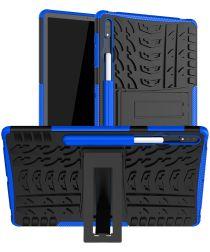 Samsung Galaxy Tab S7 Plus Back Covers