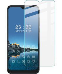 Alcatel 1S 2020 Tempered Glass