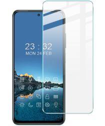 Xiaomi Redmi Note 10 / 10S Tempered Glass