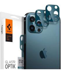 iPhone 12 Pro Camera Protectors